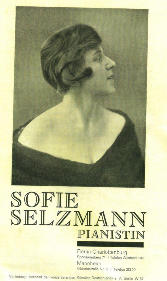 sofie-selzmann